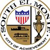 City of South El Monte
