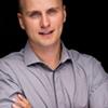 Mike Zapart - Keller Willams Agent Chicago