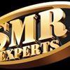 SMR Experts