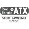 Scott Lawrence, Realtor