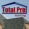 Total Pro Roofing