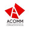 Ateneo ACOMM