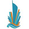 Gold Coast Rental Resorts
