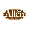 A.W. Allen & Son Ltd.