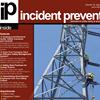 Incident Prevention Magazine thumb