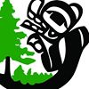 First Nations Forestry Council