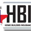 Home Builders Insurance Services