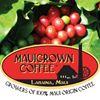 MauiGrown Coffee