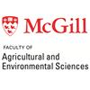 Macdonald Campus of McGill University