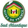 Gîtes de France Sud Atlantique - Sud Ouest