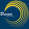 Breezin HVAC, Inc.