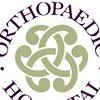 Orthopaedic Hospital of Wisconsin