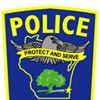 Shorewood Police Department