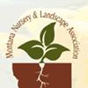 Montana Nursery & Landscape Assoc.