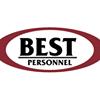 Best Personnel INC