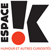 Espace K