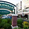 Riverwalk at Edwards
