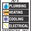 A-1 Services, Inc.