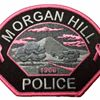 Morgan Hill Police Department