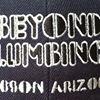 Beyond Plumbing LLC