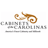 Cabinets of the Carolinas