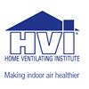 Home Ventilating Institute