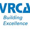VRCA Vancouver Regional Construction Association
