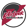 Verbeek Kitchens & Bath