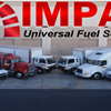 Impac Fleet