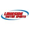 Lakeside Motor Sports