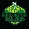 Burlington Bike & Action Sports Complex