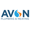 Avon Plumbing & Heating Kitchen and Bath Showroom
