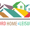 Stratford Home & Leisure Show