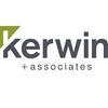 Kerwin & Associates Real Estate