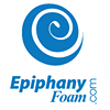 Epiphany Foam Insulation