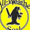 All Weather Seal of Michigan