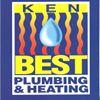 Ken Best Plumbing & Heating, Inc.