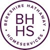 Berkshire Hathaway HomeServices - Chicago Rose Group