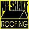 NuShake Roofing & Insulation