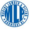 Marine Lumber & Piling