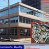 ERA Continental Realty- Commercial Division