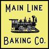 Main Line Baking Company - A Gluten-Free, Dairy-Free Bakery