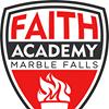 Faith Academy of Marble Falls