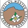 """Burke County """"Extension Master Gardener"""" Volunteers"""