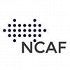 National Community Action Foundation