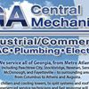 GA Central Mechanical, Plumbing, & Electrical