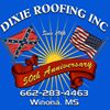 Dixie Roofing, Inc.