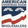 American Overhead Door Wholesalers