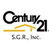 Century 21 SGR, Inc