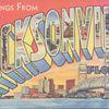 Moving to Jacksonville, FL